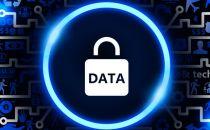 加强大数据时代个人信息保护