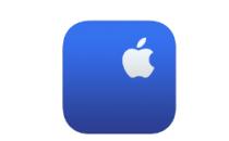 """苹果聘多位云计算""""技术大牛""""不想再依赖AWS谷歌?"""