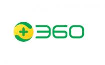 360安全大脑中标青岛网络安全产业基地项目