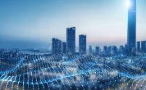 """""""新基建""""加持,5G助力产业互联网驶入快车道"""