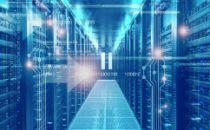 智能数据中心将成为新常态