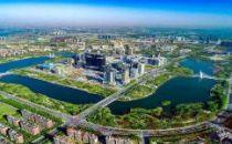 """鹤壁市打造有""""芯""""中原光谷,建设区域性大数据中心城市"""