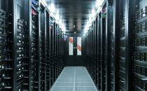 平湖再签百亿项目 打造长三角最大的大数据创新应用中心