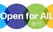 2020 OCP全球峰会 浪潮加速开放计算走进传统行业