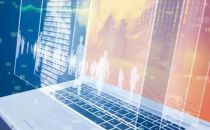 强强联合 计世传媒人工智能与金融科技研究院与人大金融创新研究中心开展全方位合作