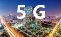 北京移动:八大5G示范区已覆盖近800个5G基站
