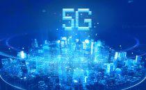 未来5G和Wifi6将如何相处?