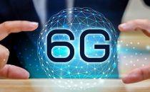 中国联通、中兴通讯宣布,双方已经签署6G联合战略合作协议