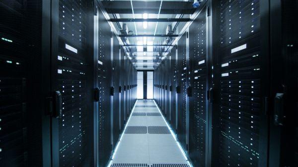 台达POD模块化数据中心解决方案获Uptime Institute TIER III 认证