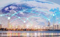 """万亿""""新基建""""带火数据中心产业 液冷技术商用全面爆发在即"""