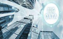 大数据分析及其对供应链的影响
