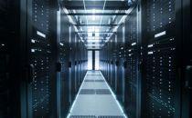 台达POD模块化数据中心解决方案获得国际权威数据中心认证机构Uptime Institute TIER III 认证