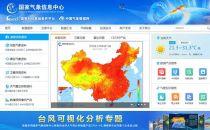 浪潮完成国家气象信息中心存储系统交付,承载PB级气象大数据