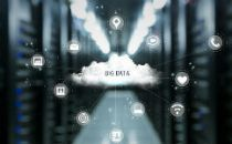 基于工业大数据的新一代数据中心建设