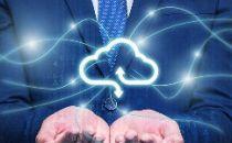 戴尔和谷歌联合推出云解决方案