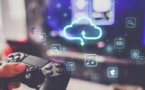 网易云游戏:已实现PC/移动端/TV多终端覆盖