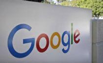 谷歌云计算与美国国防部达成新合作,将专注于识别网络威胁
