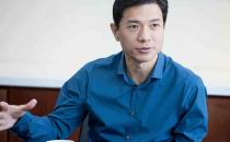 李彦宏两会提案:谈新基建、智能交通、继续教育及个人信息保护