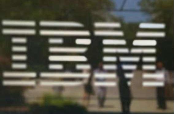 IBM发布全球首个2纳米芯片制造技术