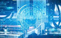 徐晓兰委员:建设国家工业互联网大数据中心体系