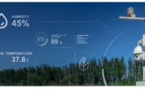 慧云农业大脑与微软Azure达成合作