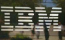 IBM美国裁员,传有数千人
