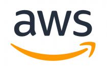 亚马逊云服务(AWS)宣布Amazon Route 53在中国上线