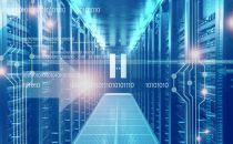 徐晓兰:建设国家工业互联网大数据中心 促进实体经济高质量发展
