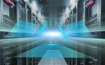 新基建的冷思考:大数据中心为何如此重要?
