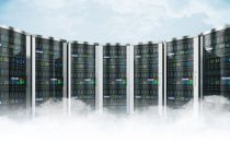 云计算不会杀死数据中心,但会改变它