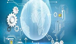 河北积极推动工业互联网加快发展