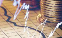 银保监会启动专项治理摸底金融机构数据质量