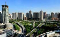 宁夏银川移动5G数据中心项目开建