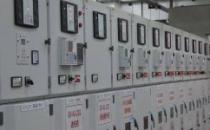 """青岛高新区年底5G全覆盖!坐拥20T带宽的大数据中心""""青云""""启动"""