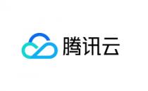 腾讯云与美的IoT达成战略合作