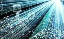 """""""新基建""""方兴未艾,Smartbi Mining如何为产业数字化转型赋能?"""