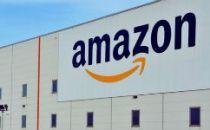 亚马逊网站不稳定 约7.5万美国用户受影响