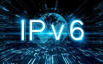 中国信通院启动云服务IPv6支持度评测项目