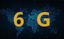 华为透露6G技术新进展!各国争先落子 国内这些公司已布局