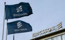 爱立信可公示5G商用合同已包括中国三大运营商