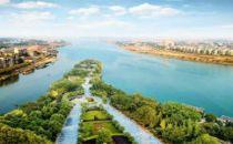 中国联通湖南分公司拟建中国联通衡阳大数据中心项目