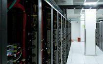 数据中心和云需求激增 指向IT基础设施万亿级市场