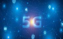 中国广电5G试点成果初现,与中国移动携手共建共享