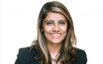 CNCF新任领导人Priyanka Sharma:持续拥抱云原生浪潮