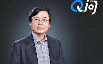 杨元庆:联想已投资5G多年 面对风口我们不需要跟随谁