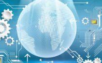 建工业互联网大数据中心体系 实现对数据统一管理和使用