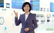 COMPUTEX 2020台达:以IoT智慧物联科技打造健康建筑