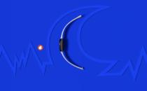 OPPO手环正式发布:支持睡眠、心率、每秒连续血氧监测