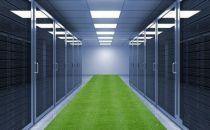 数据中心能效治理关乎能源系统转型升级新模式