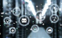 佳华科技拟4.85亿元投建物联网云数据中心建设项目